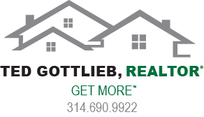 Ted Gottlieb, REALTOR, CRS