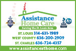 Assistance Home Care 150