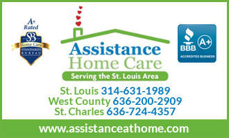 web_advertiser_330x200_assistancehomecare.480