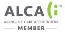 Care Choice Care Management – Susan Signorino, LMSW, CMC