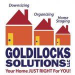 Goldilock's Solutions