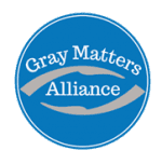 Gray Matters Alliance-Vicki Spraul