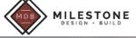 Milestone Design Build