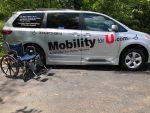 Mobility For U, LLC.