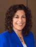Debra K. Schuster, Attorney- Paule, Camzine@ Blumenthal, P.C.