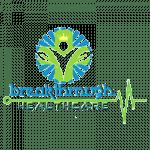 Breakthrough Healthcare- John & Nikki Lindsay