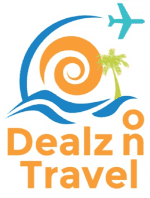 DealzOnTravel.com
