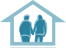 Home4Life Home Care Solutions, LLC- Aigner Miles