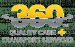 360 Care+Transport   Steve Newman, Owner