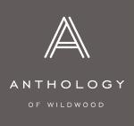 Anthology Senior Living-Wildwood