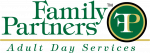 Family Partners Adult Day Center