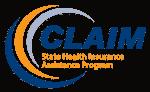 CLAIM-State Health Insurance Assistance Program